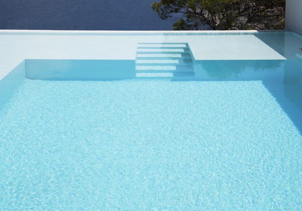 produits et mat riel d entretien de piscines et traitement de l eau poitiers 86. Black Bedroom Furniture Sets. Home Design Ideas